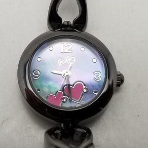 Ladies Watch by So